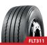 AGATE FTL311 - 385/55R22.5