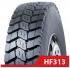 AGATE HF313 - 12.00R20 dezén