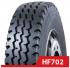 AGATE HF702 - 11.00R22.5 dezén