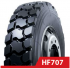AGATE HF707 - 12.00R20 dezén