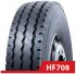 AGATE HF708 - 12.00R20 dezén