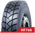 MIRAGE HF/MG768 - 315/80R22.5 dezén